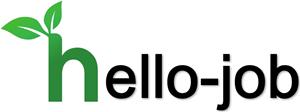 hello-job
